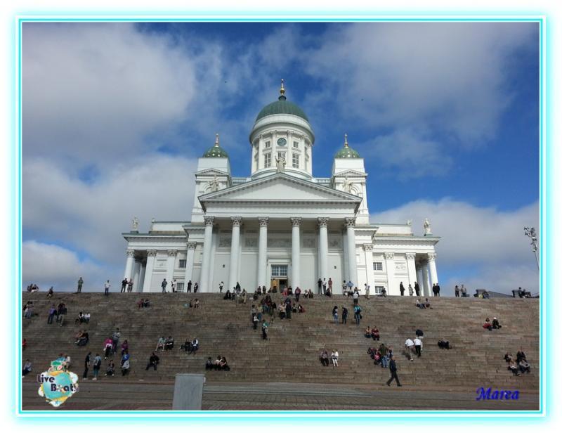 Helsinki-crociera-2010-405-jpg