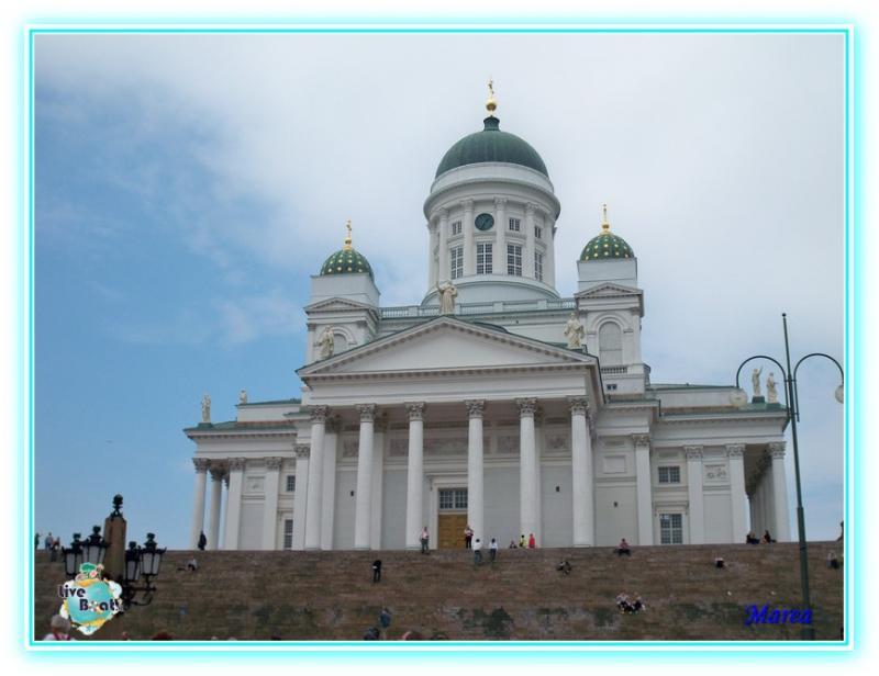 Helsinki-crociera-2010-406-jpg