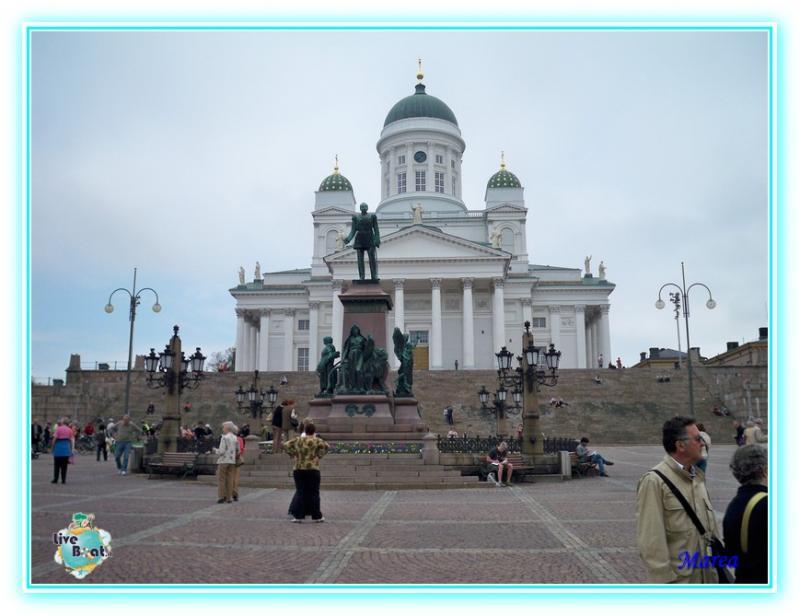 Helsinki-crociera-2010-412-jpg