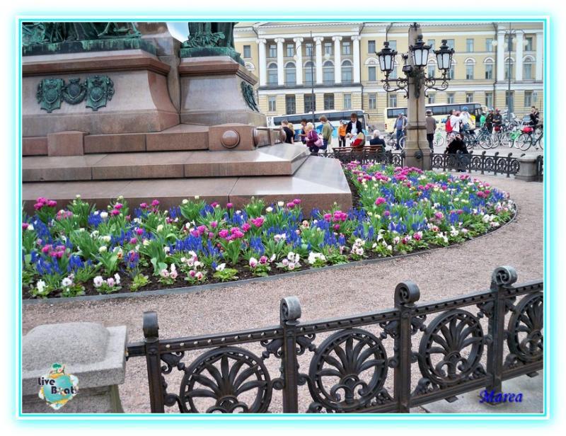 Helsinki-crociera-2010-417-jpg