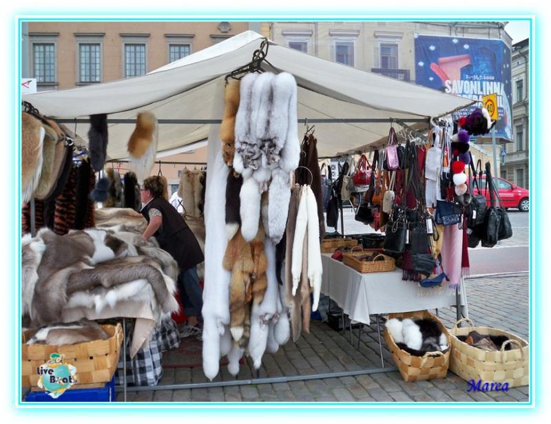 Helsinki-crociera-2010-429-jpg