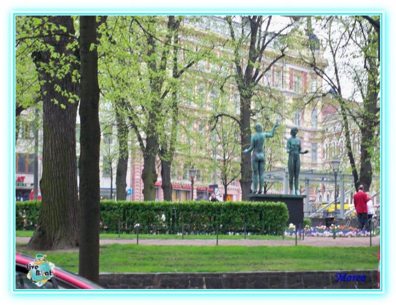Helsinki-crociera-2010-441-jpg