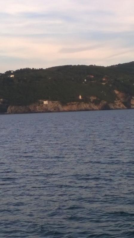 2015-05-12-Signora del Vento-Arcipelago toscano-uploadfromtaptalk1431454646007-jpg