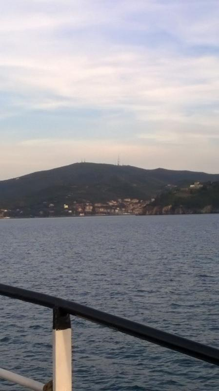 2015-05-12-Signora del Vento-Arcipelago toscano-uploadfromtaptalk1431454655102-jpg
