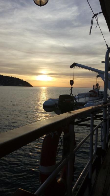2015-05-12-Signora del Vento-Arcipelago toscano-uploadfromtaptalk1431455010974-jpg