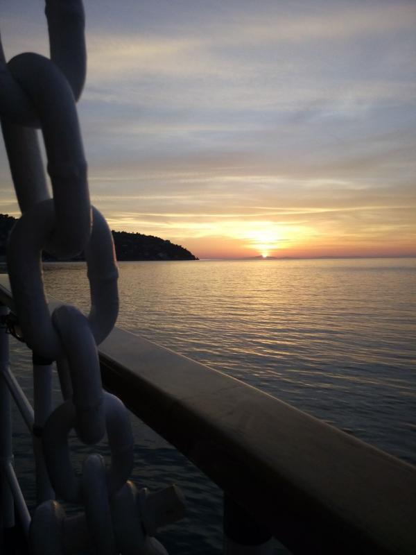 2015-05-12-Signora del Vento-Arcipelago toscano-uploadfromtaptalk1431455257506-jpg