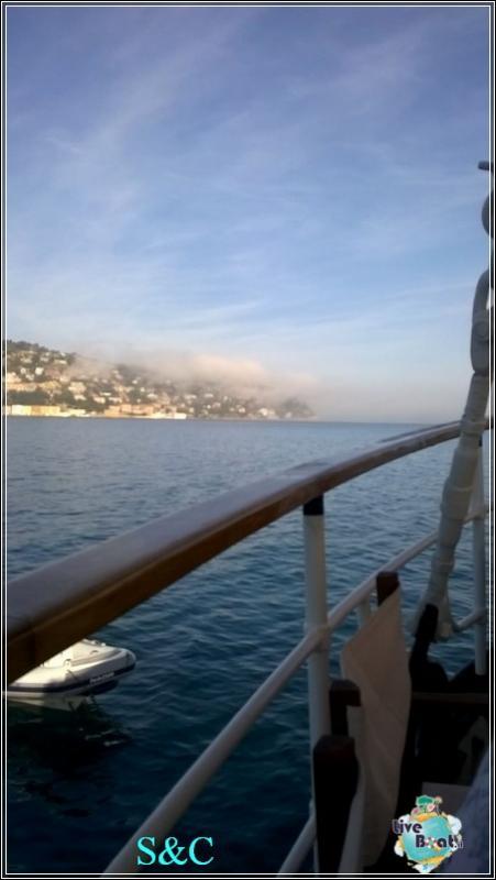 2015-05-12-Signora del Vento-Arcipelago toscano-foto-signora-vento-arcipelago-toscano-forum-crociere-liveboat-2-jpg