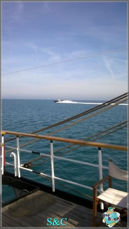 2015-05-12-Signora del Vento-Arcipelago toscano-foto-signora-vento-arcipelago-toscano-forum-crociere-liveboat-3-jpg