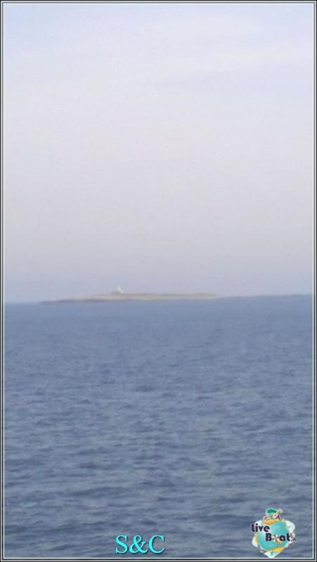 2015-05-12-Signora del Vento-Arcipelago toscano-foto-signora-vento-arcipelago-toscano-forum-crociere-liveboat-9-jpg