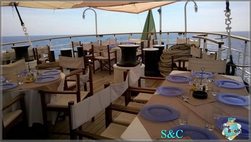 2015-05-12-Signora del Vento-Arcipelago toscano-foto-signora-vento-arcipelago-toscano-forum-crociere-liveboat-12-jpg