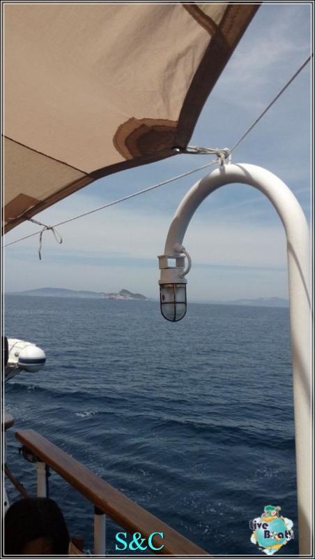 2015-05-12-Signora del Vento-Arcipelago toscano-foto-signora-vento-arcipelago-toscano-forum-crociere-liveboat-15-jpg