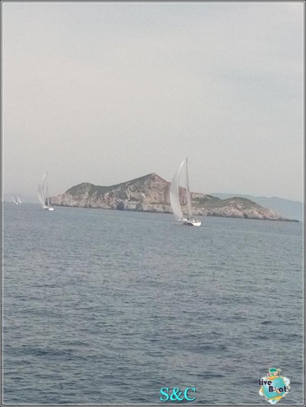 2015-05-12-Signora del Vento-Arcipelago toscano-foto-signora-vento-arcipelago-toscano-forum-crociere-liveboat-16-jpg