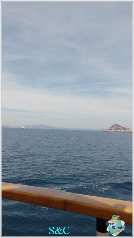 2015-05-12-Signora del Vento-Arcipelago toscano-foto-signora-vento-arcipelago-toscano-forum-crociere-liveboat-17-jpg