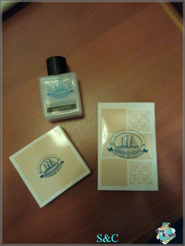 2015-05-12-Signora del Vento-Arcipelago toscano-foto-signora-vento-arcipelago-toscano-forum-crociere-liveboat-1-jpg