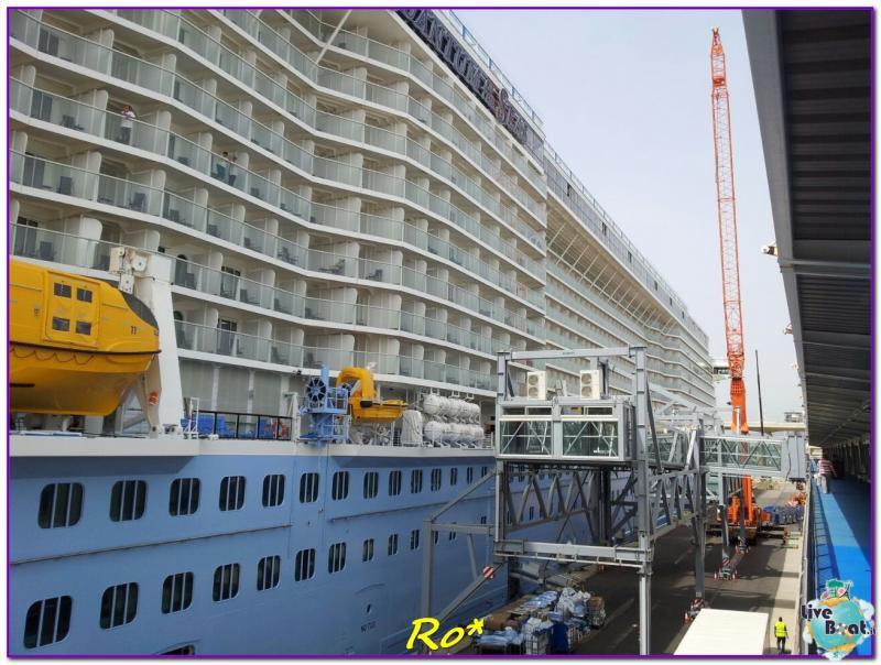 2015/05/13 Quantum of the seas, partenza da Barcellona-12foto-quantum-ots-royal-barcellona-forum-crociere-liveboat-jpg