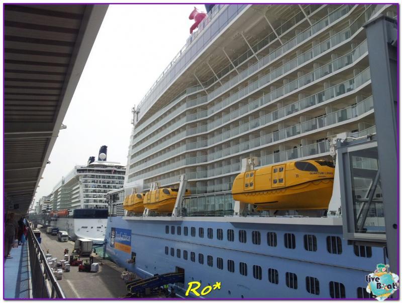2015/05/13 Quantum of the seas, partenza da Barcellona-14foto-quantum-ots-royal-barcellona-forum-crociere-liveboat-jpg