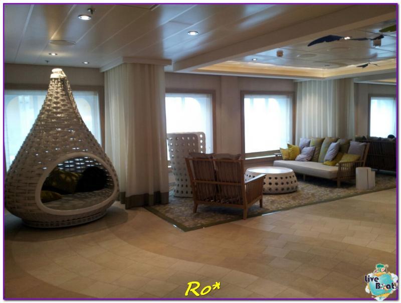 2015/05/13 Quantum of the seas, partenza da Barcellona-27foto-quantum-ots-royal-barcellona-forum-crociere-liveboat-jpg