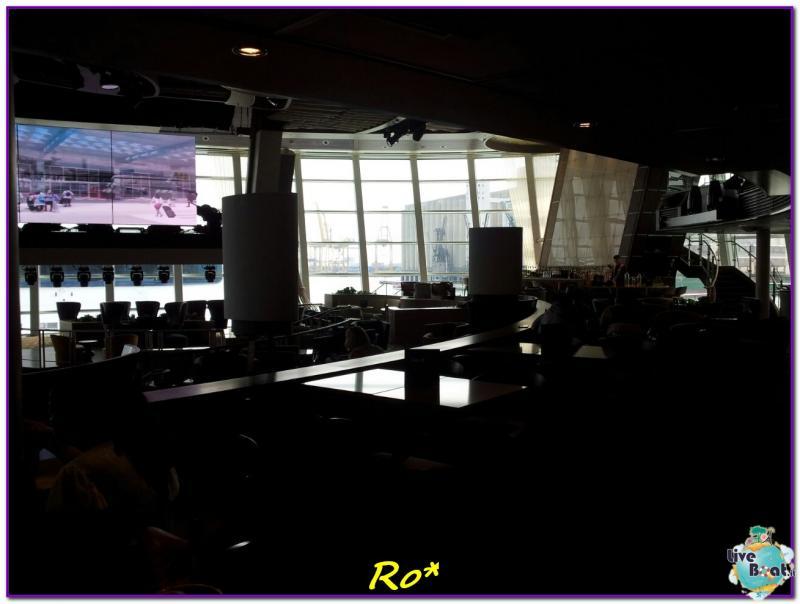 2015/05/13 Quantum of the seas, partenza da Barcellona-41foto-quantum-ots-royal-barcellona-forum-crociere-liveboat-jpg