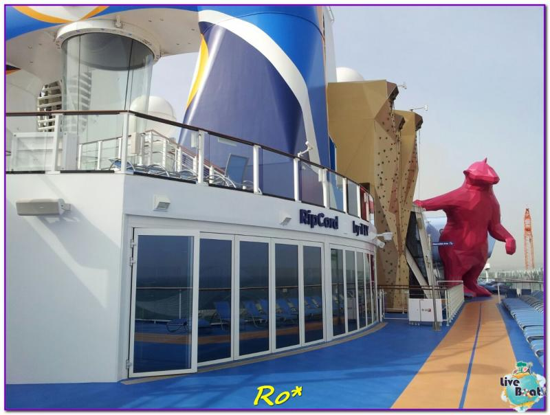 2015/05/13 Quantum of the seas, partenza da Barcellona-6foto-quantum-ots-royal-barcellona-forum-crociere-liveboat-jpg