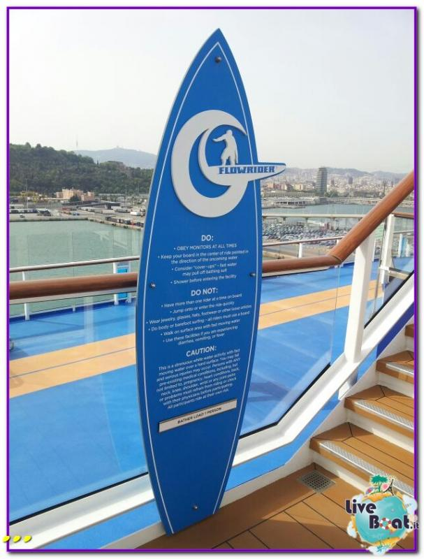 2015/05/13 Quantum of the seas, partenza da Barcellona-7foto-quantum-ots-royal-barcellona-forum-crociere-liveboat-jpg