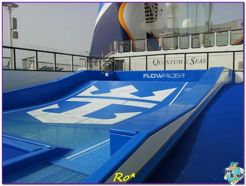 2015/05/13 Quantum of the seas, partenza da Barcellona-9foto-quantum-ots-royal-barcellona-forum-crociere-liveboat-jpg