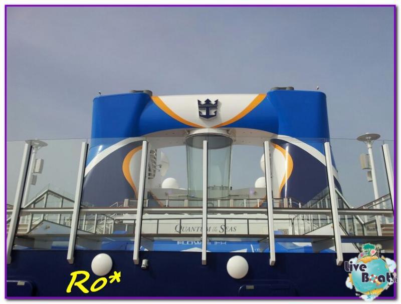 2015/05/13 Quantum of the seas, partenza da Barcellona-11foto-quantum-ots-royal-barcellona-forum-crociere-liveboat-jpg