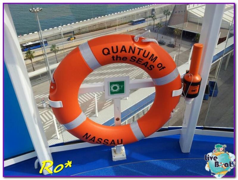 2015/05/13 Quantum of the seas, partenza da Barcellona-13foto-quantum-ots-royal-barcellona-forum-crociere-liveboat-jpg
