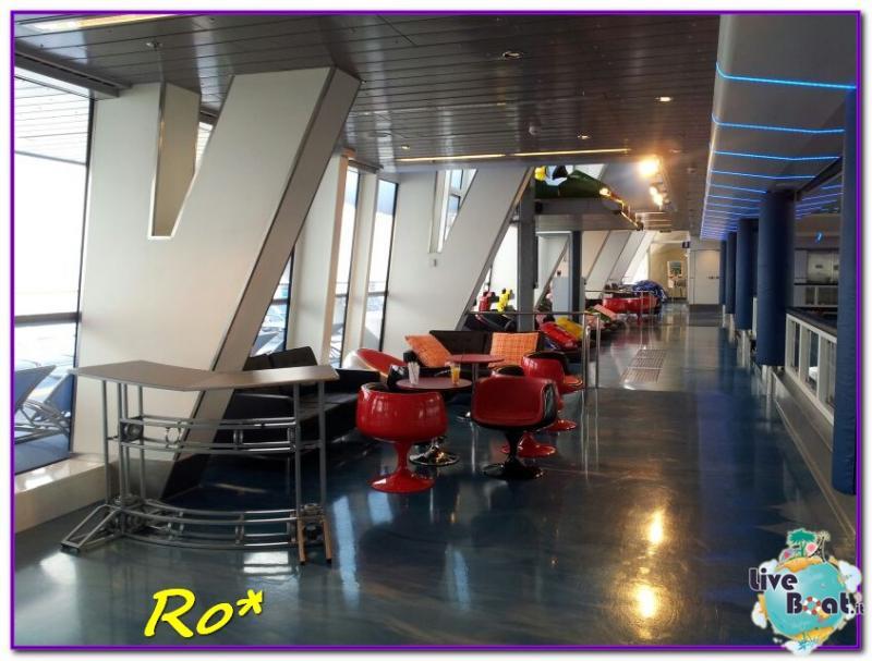 2015/05/13 Quantum of the seas, partenza da Barcellona-19foto-quantum-ots-royal-barcellona-forum-crociere-liveboat-jpg