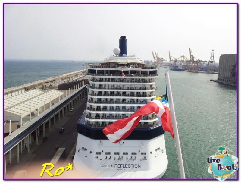 2015/05/13 Quantum of the seas, partenza da Barcellona-25foto-quantum-ots-royal-barcellona-forum-crociere-liveboat-jpg