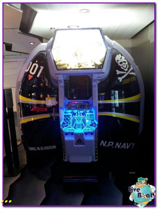 2015/05/13 Quantum of the seas, partenza da Barcellona-26foto-quantum-ots-royal-barcellona-forum-crociere-liveboat-jpg