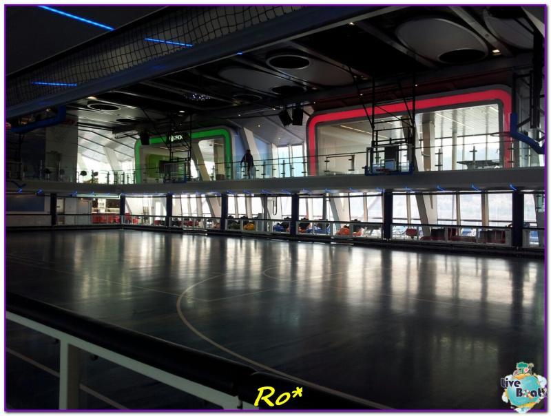 2015/05/13 Quantum of the seas, partenza da Barcellona-28foto-quantum-ots-royal-barcellona-forum-crociere-liveboat-jpg