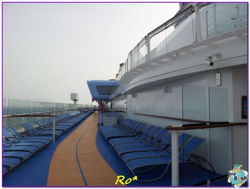 2015/05/13 Quantum of the seas, partenza da Barcellona-33foto-quantum-ots-royal-barcellona-forum-crociere-liveboat-jpg