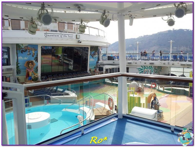 2015/05/13 Quantum of the seas, partenza da Barcellona-34foto-quantum-ots-royal-barcellona-forum-crociere-liveboat-jpg