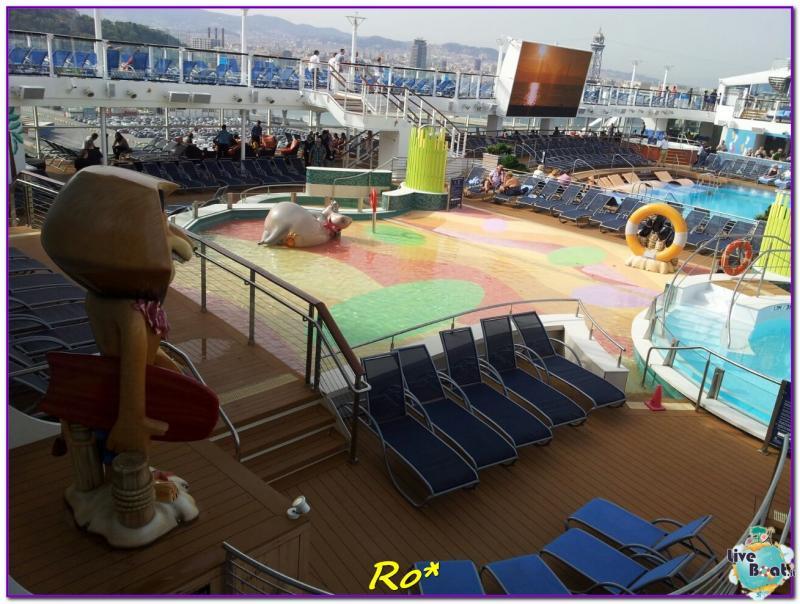 2015/05/13 Quantum of the seas, partenza da Barcellona-35foto-quantum-ots-royal-barcellona-forum-crociere-liveboat-jpg