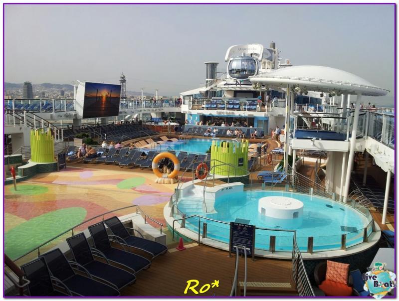 2015/05/13 Quantum of the seas, partenza da Barcellona-36foto-quantum-ots-royal-barcellona-forum-crociere-liveboat-jpg