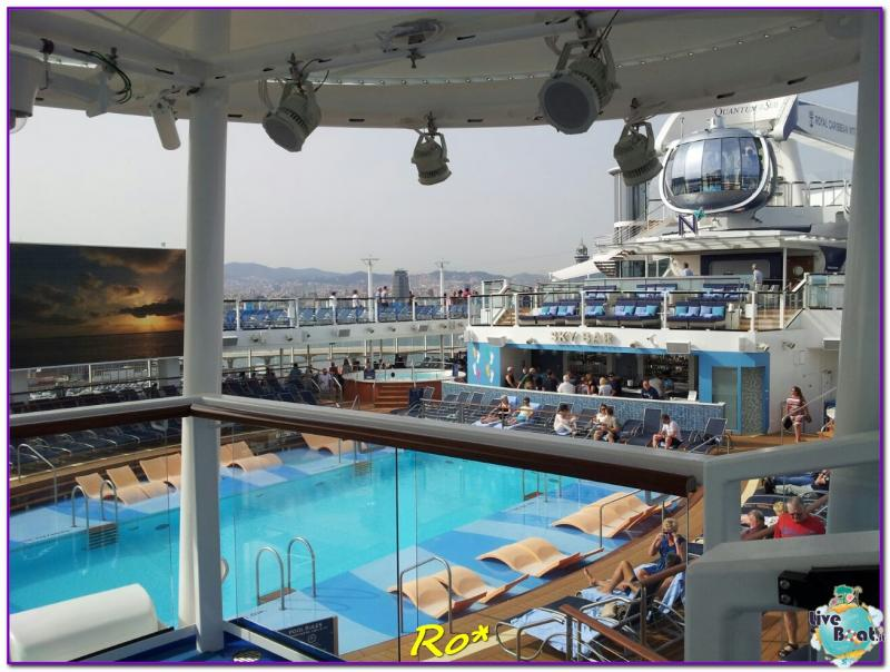 2015/05/13 Quantum of the seas, partenza da Barcellona-38foto-quantum-ots-royal-barcellona-forum-crociere-liveboat-jpg