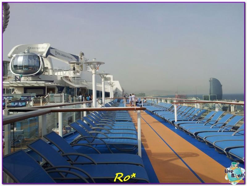 2015/05/13 Quantum of the seas, partenza da Barcellona-39foto-quantum-ots-royal-barcellona-forum-crociere-liveboat-jpg