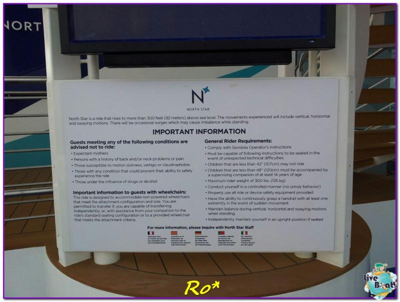 2015/05/13 Quantum of the seas, partenza da Barcellona-40foto-quantum-ots-royal-barcellona-forum-crociere-liveboat-jpg