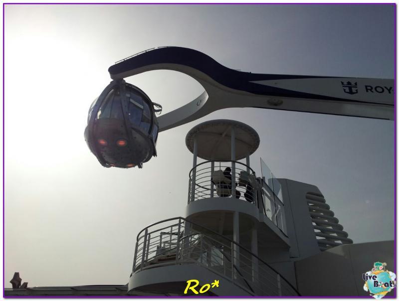 2015/05/13 Quantum of the seas, partenza da Barcellona-42foto-quantum-ots-royal-barcellona-forum-crociere-liveboat-jpg