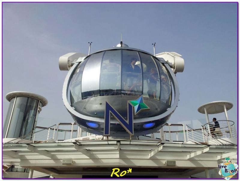 2015/05/13 Quantum of the seas, partenza da Barcellona-44foto-quantum-ots-royal-barcellona-forum-crociere-liveboat-jpg