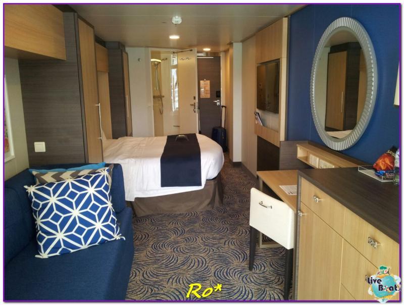 2015/05/13 Quantum of the seas, partenza da Barcellona-52foto-quantum-ots-royal-barcellona-forum-crociere-liveboat-jpg