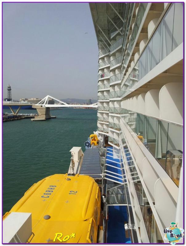 2015/05/13 Quantum of the seas, partenza da Barcellona-54foto-quantum-ots-royal-barcellona-forum-crociere-liveboat-jpg