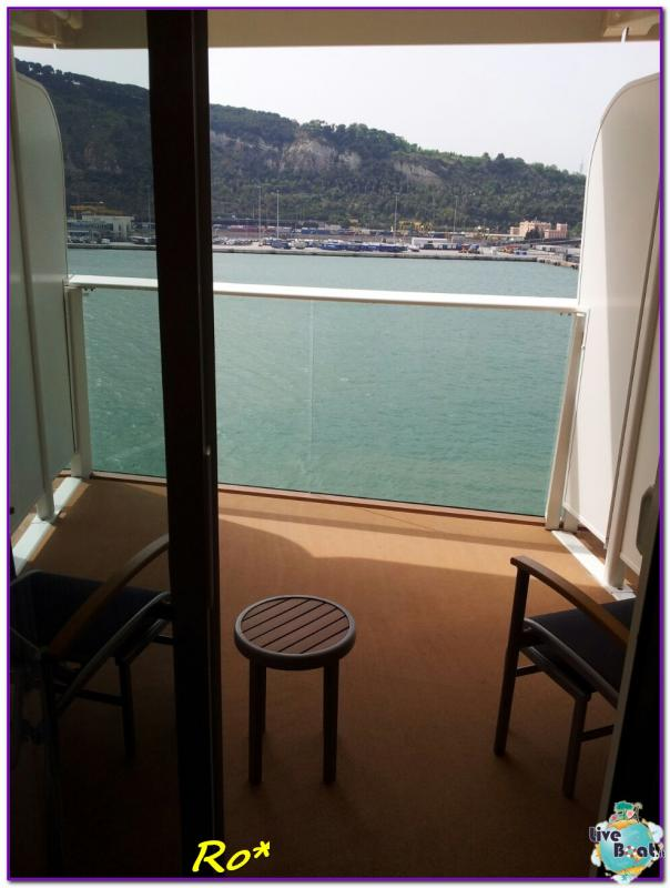2015/05/13 Quantum of the seas, partenza da Barcellona-1foto-quantum-ots-royal-barcellona-forum-crociere-liveboat-jpg