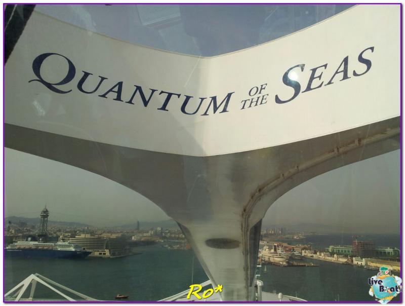 2015/05/13 Quantum of the seas, partenza da Barcellona-8foto-quantum-ots-royal-barcellona-forum-crociere-liveboat-jpg