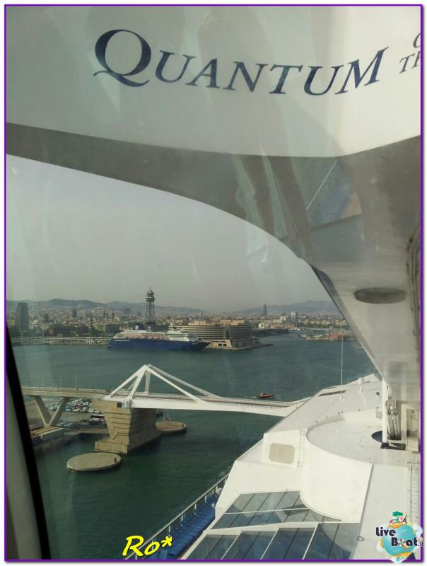 2015/05/13 Quantum of the seas, partenza da Barcellona-10foto-quantum-ots-royal-barcellona-forum-crociere-liveboat-jpg