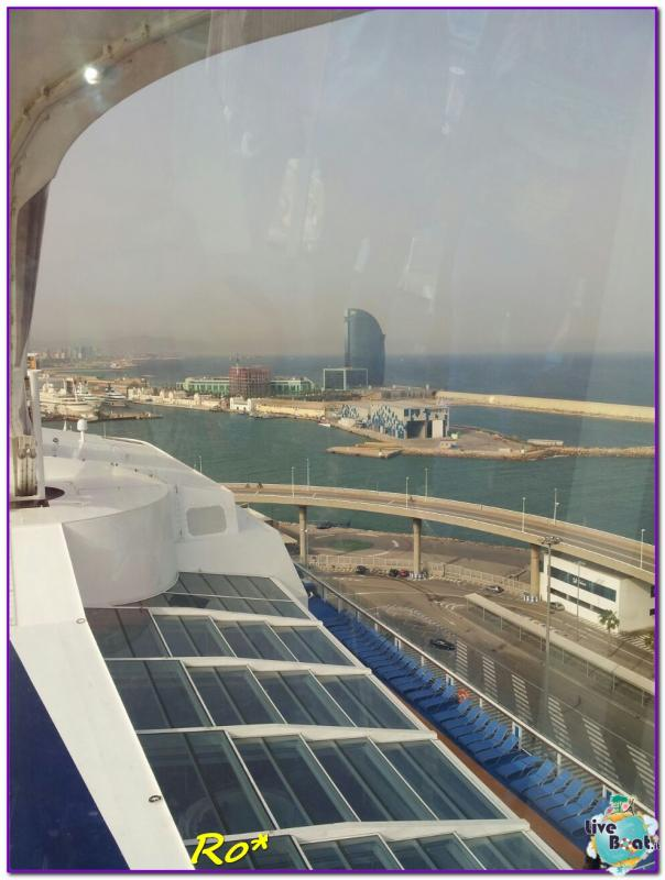 2015/05/13 Quantum of the seas, partenza da Barcellona-15foto-quantum-ots-royal-barcellona-forum-crociere-liveboat-jpg