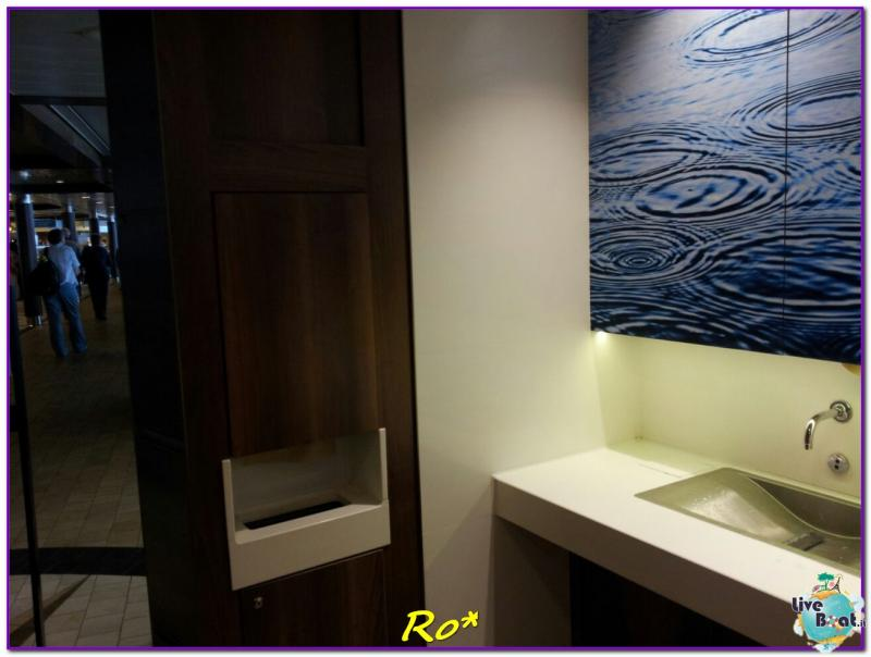 2015/05/13 Quantum of the seas, partenza da Barcellona-16foto-quantum-ots-royal-barcellona-forum-crociere-liveboat-jpg