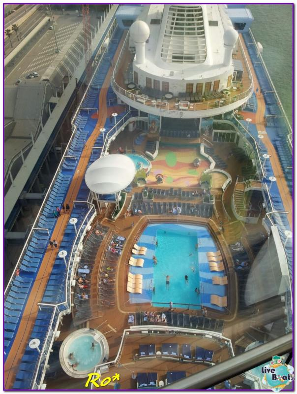 2015/05/13 Quantum of the seas, partenza da Barcellona-17foto-quantum-ots-royal-barcellona-forum-crociere-liveboat-jpg