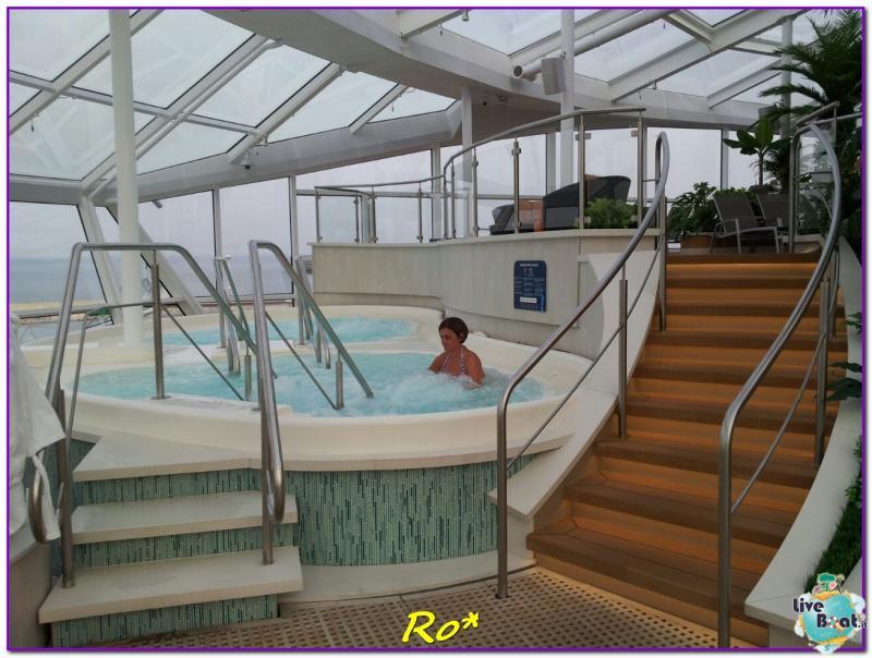 2015/05/13 Quantum of the seas, partenza da Barcellona-3foto-quantum-ots-royal-barcellona-forum-crociere-liveboat-jpg