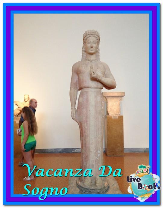 08/07/2013 MSC Fantasia-Viaggio ad Atlantide-museo-archeologico-3-jpg